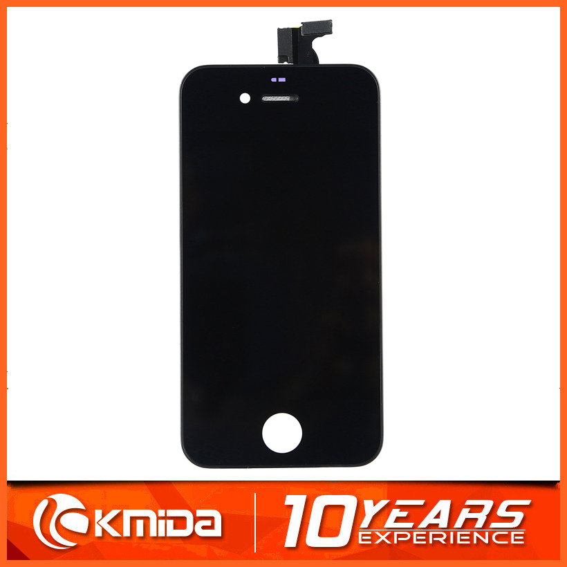 for iphone 4 motherboard unlocked,for iphone 4 lcd display screens,for iphone 4 logic board