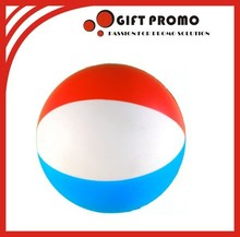 Inflatable PVC Beach Ball For Promotion