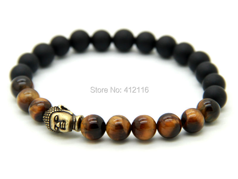 Cheap Eye Agate Beads Find Eye Agate Beads Deals On Line At Alibaba Com