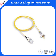 650nm 1-20mw laser diode for light source