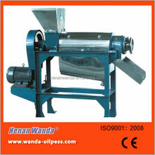 factory sale lime squeezer machine
