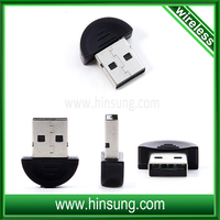 Micro Android Bluetooth USB Dongle V2.0 Driver