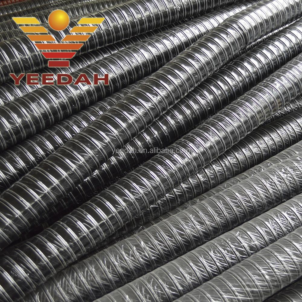 Flexible Heat Resistant Rubber Air Hose - Buy Flexible Hose,Flexible