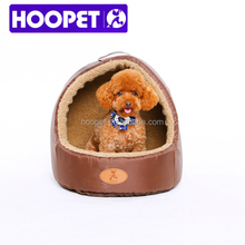 Dog basket china princess pet bed for dogs dog bed filling