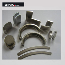 Disk,Ring, rod,tube,bar, arc, Segment,Custom, Block,Cylinder, Ball Shape and neodymium Magnet from china