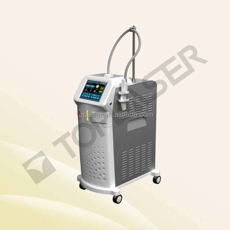Bikini Area Hair Removal Machine Price Latest Invention