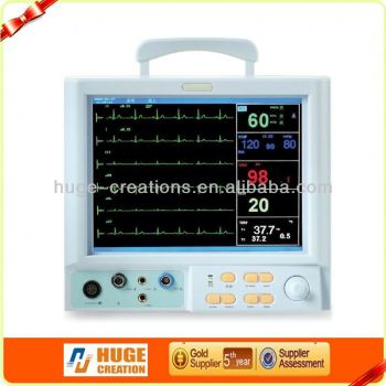 cardiac monitor price