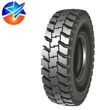 Radial otr tire manufacturer 17.5-25 17.5r25 off road tire