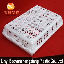 chinese chicken transport coop chicken transprot cage