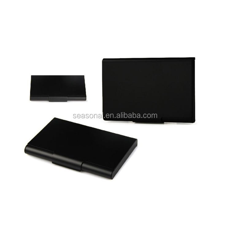 Wholesale aluminium business card holders - Online Buy Best ...