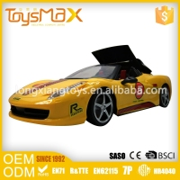 Long Distance China Manufacturer Remote Control Toy Car Circuit