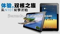 "10.1"" Window Yuandao N101 tablet pc android 4.0 RK3066 dual core 32GB 1.5GHz Bluetooth Dual"