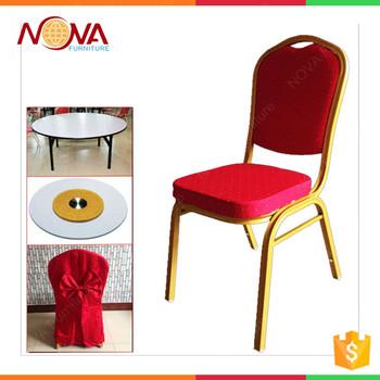 Space Saving Wholesale Modern Stacking Metal Dining Chair