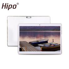 Hipo Universal Mobile Power Mobile Mobilep Phone And Tablet PC Perfect Combination Price In Thailand
