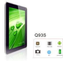 Big Discount Cheap Tablets 9 Inch Allwinner A33 Quad Core Factory Tablet PC Bulk Wholesale Android 4.4 Tablet Pc