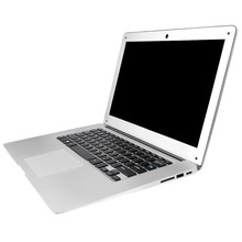 Fast Delivery High Quality Cheap Price Laptop Prices Hong Kong Manufacturer From China