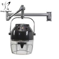 Professional hairdressing equipment salon hood hair dryer