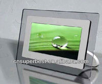 2013 new acrylic photo frame