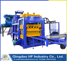 low investment high profit professinal Tunnel Kiln Coal Fired Red Solid Automatic Clay Brick Machine