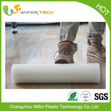 Customized Adhesive Floor Protection Film