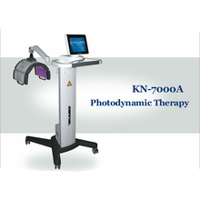 NEW PDT Led Photodynamic Therapy & PDT Skin Care Beauty Equipment KN-7000A