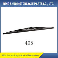 Main product simple design mitsubishi wiper linkage for sale