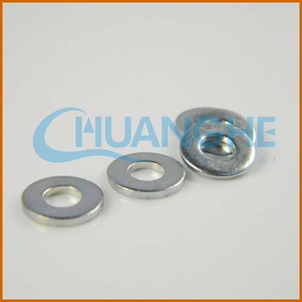 china supplier curved and wave sus 304 spring lock washer