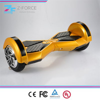 Best Selling Durable Using Strong Electric Scooter