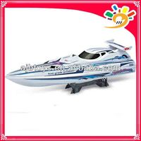 RC Ship ,Hight Speed RC Ship Toy For Sale