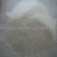 High-purity Potassium Nitrate 99.7%
