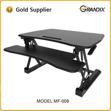 Latest Design Multi-functional Flexible Computer Table