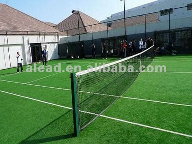 high quality UV-resistant synthetic lawn for landscaping,football or other sports