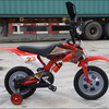 kids moto bikes / kids bikes from china / kid child bicycle prices