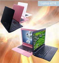Buy bulk laptops prices in china cheap chinese laptops windows10 intel quad core
