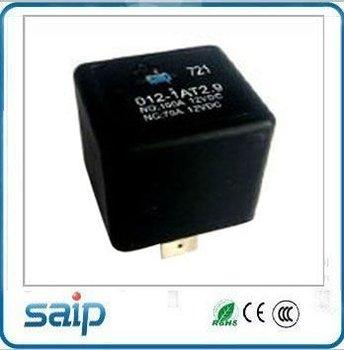 100a 12v 24v Solid State Relay Buy 100a 12v 24v Solid