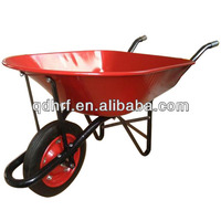 Low Price Best Quality Wheelbarrow WB7500 Made in China