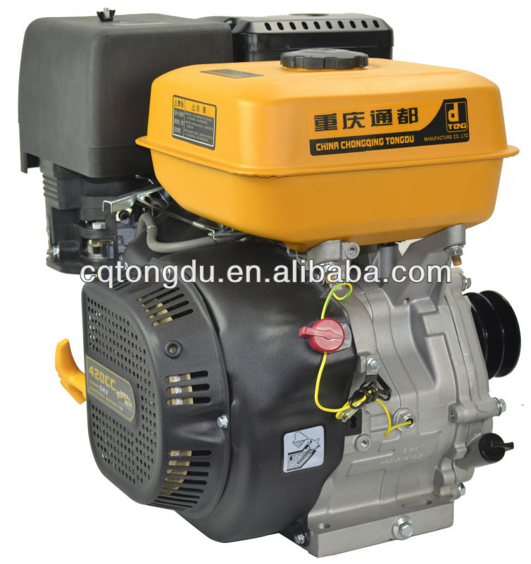 Gasoline Engine Gx160 168fa With Chinese Fob Price