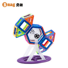 Welcome OEM creative intelligent toys for kids