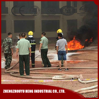 fire resistant liquid foam/fire fighting euqipment supplier