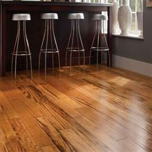 Wholesale teak wood Plancher wooden engineered flooring UV Finished Teak hard timber floor Wood Flooring