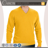 Knitwear Cashmere Sweater Fashionable Cashmere Sweater