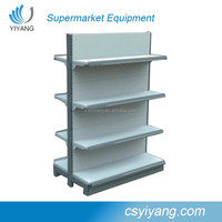 clear acrylic cosmetic display stand