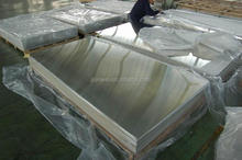sus420J2 stainless steel sheet for 1.2,1.5,1.6,1.8thickness of high quality