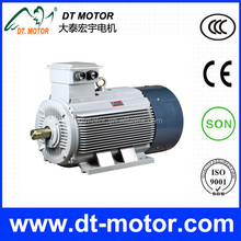 Y2-355 315 kw big power three phase electric motor