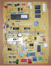 daikin main control board EC0012 for air conditioners