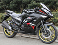 racing motorcycle,GT,water cooled engine 350cc big power