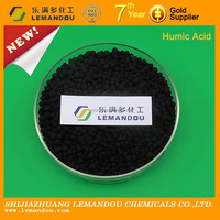F30 humic acid+fulvic acid liquid(organic foliar fertilizer)