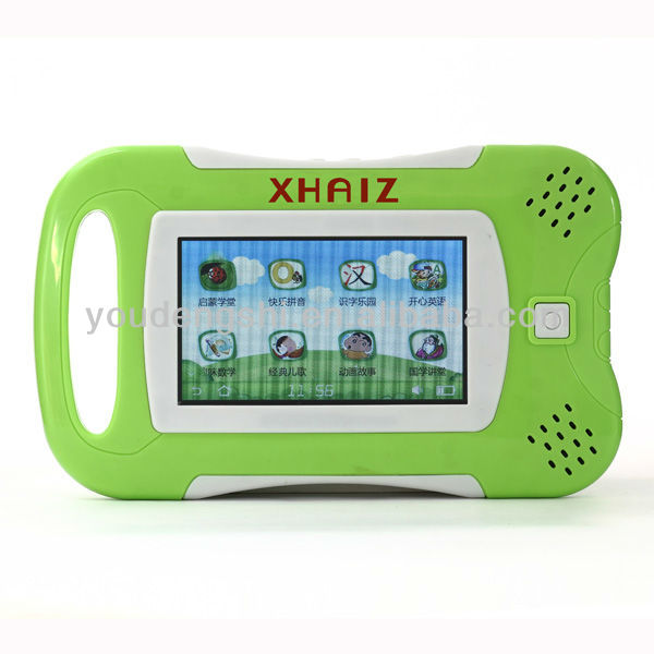 2013 XHAIZ Fashionable 8 bit PVP cheap tv game and game console kids games