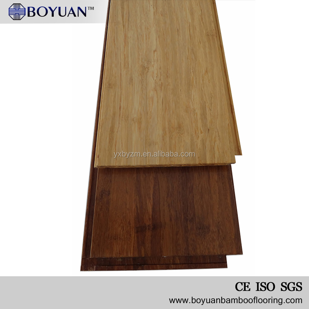 BY price in india ce certificate cheap bamboo flooring importer