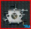 /product-detail/chinese-carburetor-for-5200-4500-chainsaw-spare-parts-60407547093.html